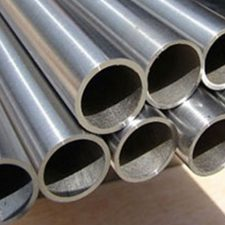 pc_product_pipe_04
