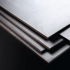 pc_product_steel_01
