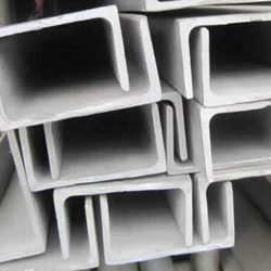 pc_product_steel_02